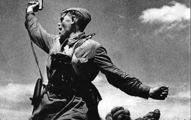Министр образования хочет переименовать Великую Отечественную войну
