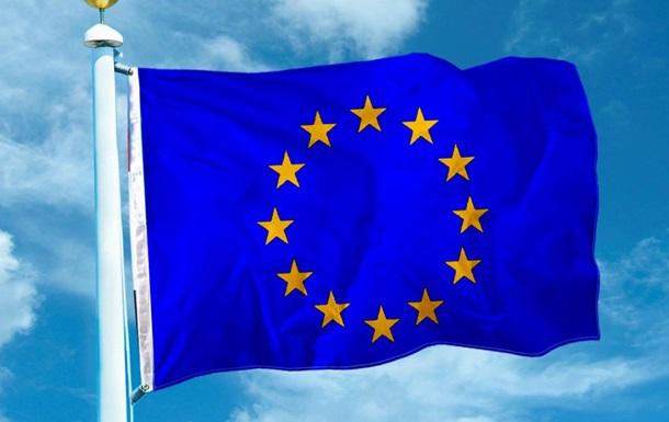 Довгий шлях до європейських стандартів: досвід аудиторів