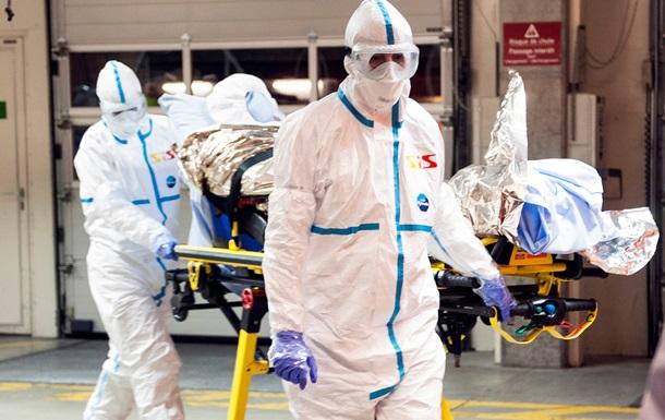 Миссия ООН открыла в Мали свое отделение по реагированию на Эболу