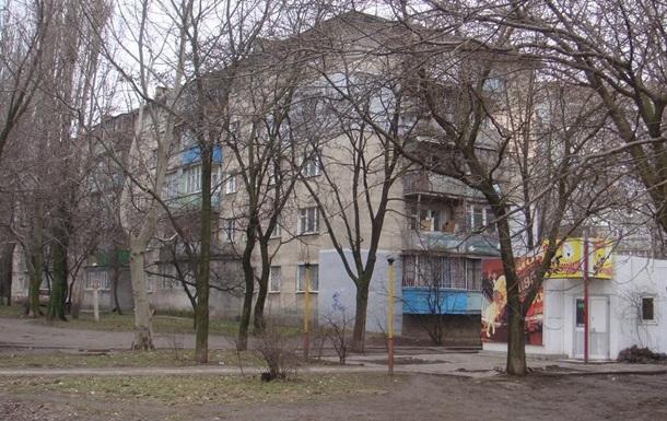 В Одесі мешканці гуртожитку борються за право узаконити житлоплощу