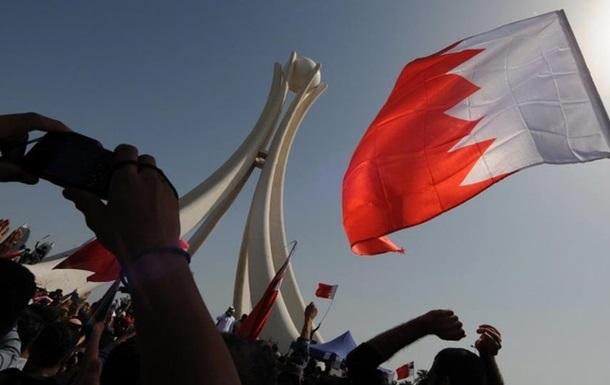 В Бахрейне проходит второй тур парламентских выборов