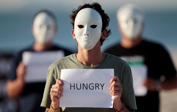 Вчені розповіли про користь голодування