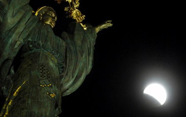 Украина перешла на темную сторону. Лучшие комменты дня на Корреспондент.net