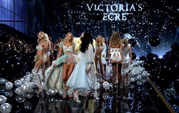 Victorias Secret фото