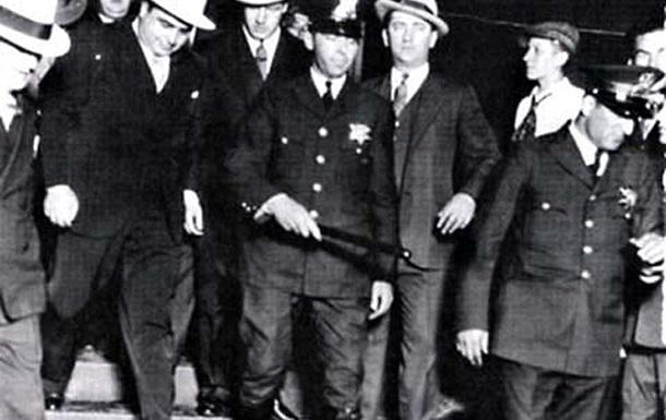 Проникновение в тайны сицилийской мафии: обычаи, финансы, маркетинг