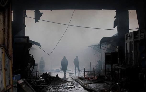 Кадиров заявив про завершення спецоперації у Грозному