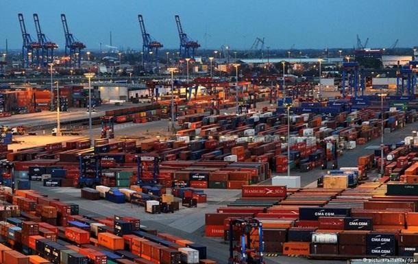 Восточный комитет немецкой экономики скептически настроен к санкциям - DW