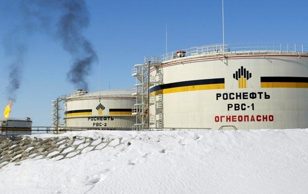 Россия и Словакия договорились о поставках нефти