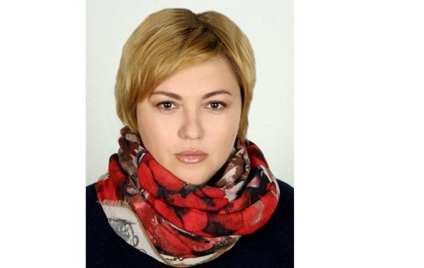 Новим генеральним директором радіогрупи UMH стала Олена Малишева