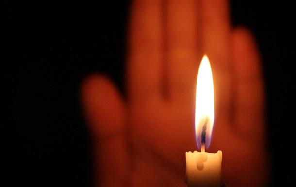 Свічки, ліхтарі та генератори. Що купують українці в інтернеті