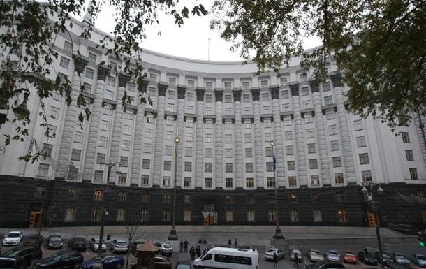 Порошенко назвал главную задачу  министерства правды