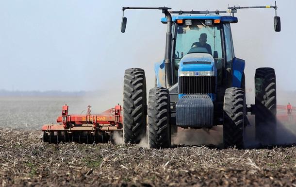 У ДНР готуються до посівної