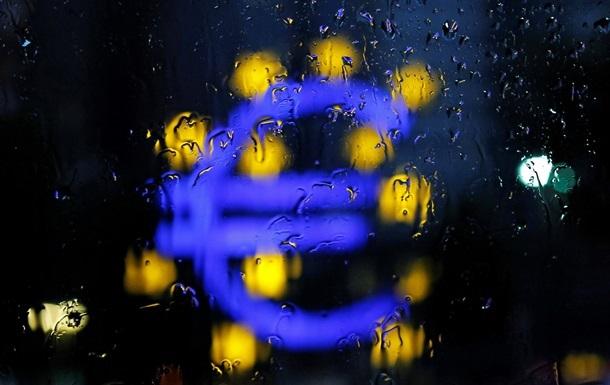 Экспорт из Украины в Евросоюз вырос на 12%