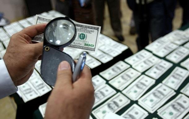 Уряд хоче змусити всіх декларувати доходи