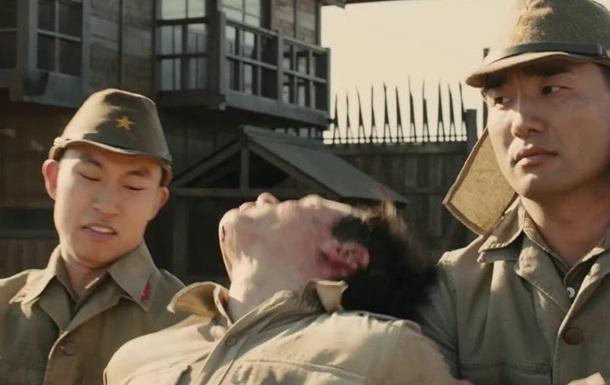 В Японії Джолі звинуватили у расизмі і вимагають заборонити її фільм