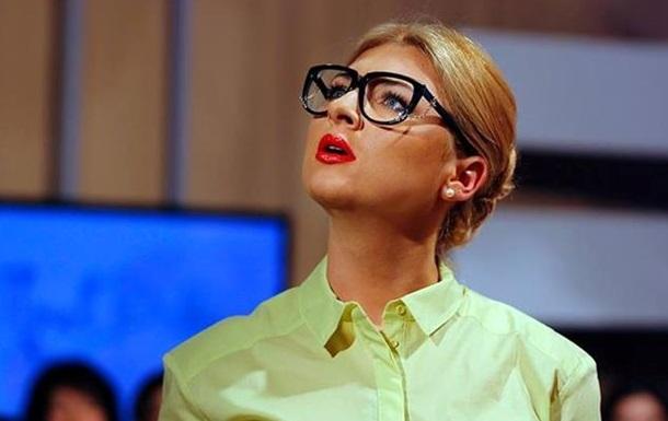 Правда и чудо Евы Бажен: реалити ток-шоу как оно есть