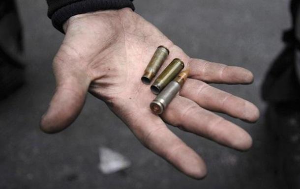 Яремі закидають  провал  розслідування злочинів проти Майдану