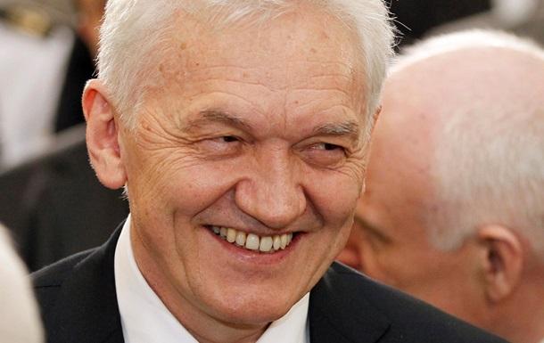 Дохід  друзів Путіна  зріс після введення санкцій - ЗМІ