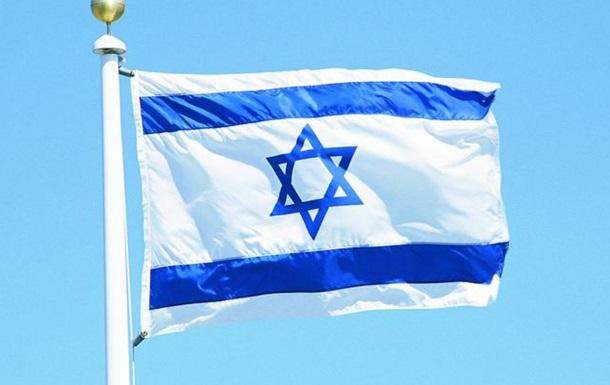 В Греции дважды обстреляли посольство Израиля – СМИ