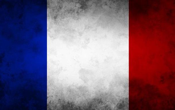 Открыт  свободный въезд украинцам во Францию!!!!