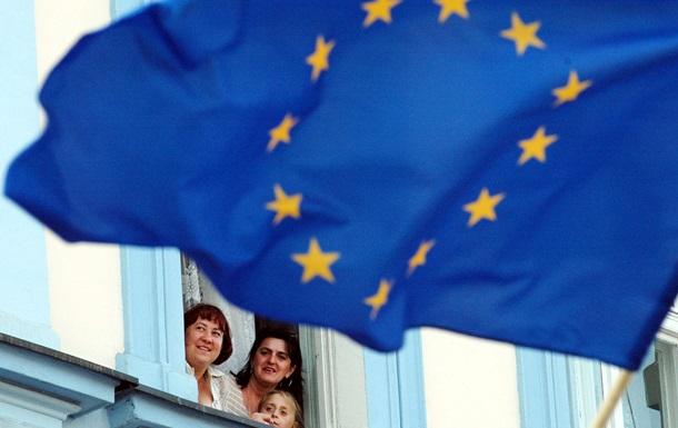 ЕС выделил почти 9 млрд евро на развитие села в Польше