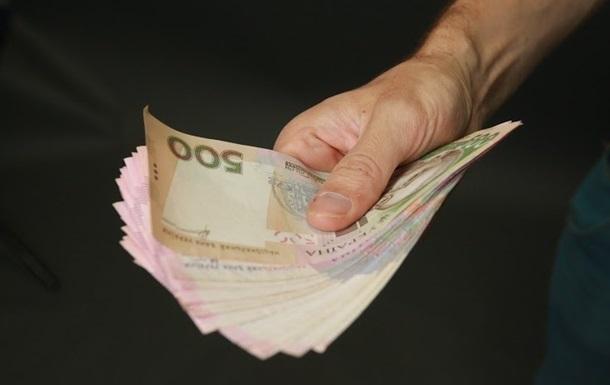 Большинство читателей Корреспондент.net сталкивались с коррупцией