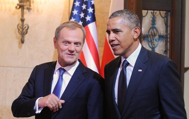 Обзор зарубежных СМИ: проамериканская линия ЕС и проблемы Роснефти