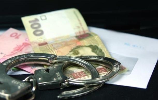 Чтобы справиться с коррупцией надо лишь одно – желание