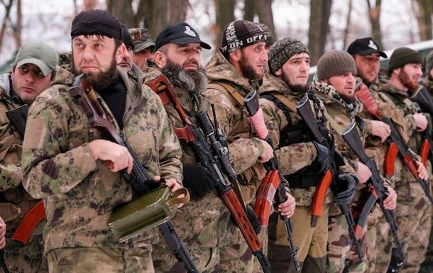 У ДНР заявили, що вже б взяли Київ, якби не Росія
