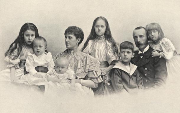 Корреспондент: Як іноземці воювали за незалежність України у 1917-1921 р.р.