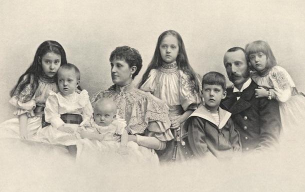 Корреспондент: Как иностранцы воевали за независимость Украины в 1917-1921