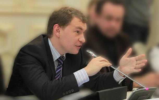 Нова влада вказала місце громадськості щодо контролю за їх діяльністю