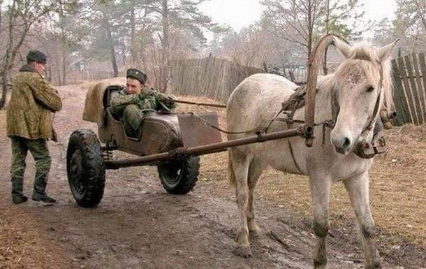 Украинская разведка – это украинская разводка. Как нас разводят? Хэ-файлы. Выпус