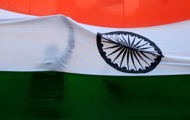 Заява посла Індії в Україні щодо візиту президента Росії Володимира Путіна в Індію