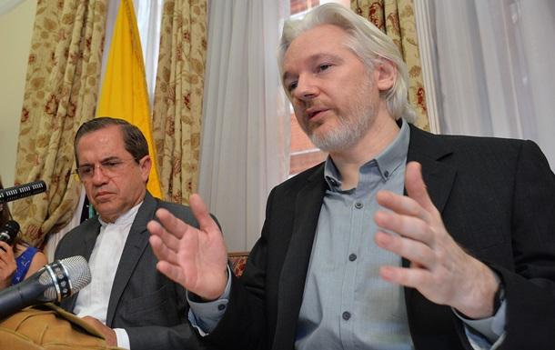На WikiLeaks оприлюднено доповідь ЦРУ про боротьбу з повстанцями