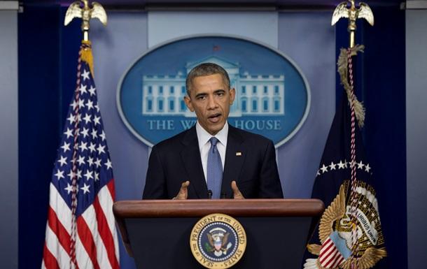 США можуть повернути КНДР до списку держав-спонсорів тероризму