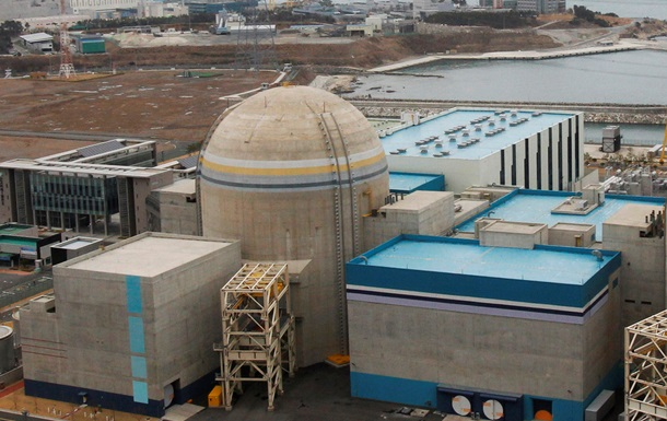 Хакери атакували оператора ядерних електростанцій у Південній Кореї