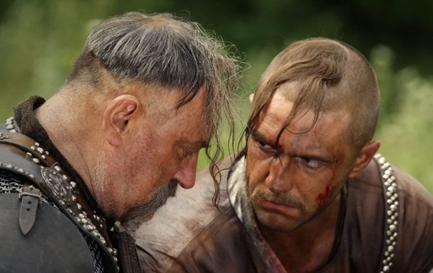 В Украине запретили показ фильма  Тарас Бульба  и еще трех российских лент