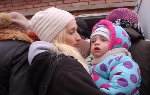 Допомогу при народженні дитини не зменшуватимуть