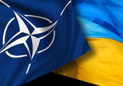 Кому это НАТО?