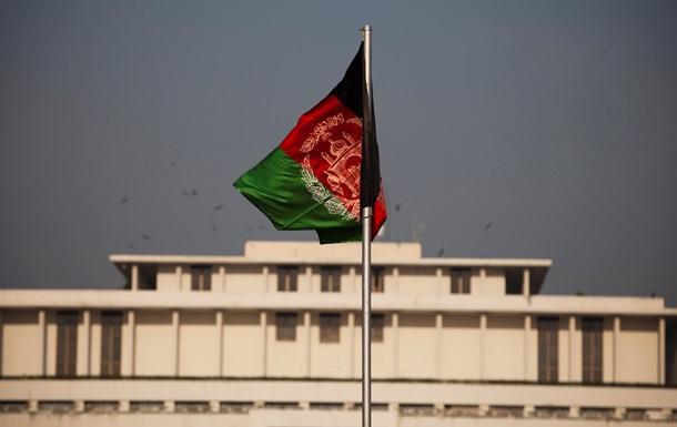 В Афганістані хочуть побудувати нову столицю вартістю у $80 млрд