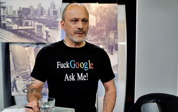 Підготовлювані в Раді закони обвалять рекламний ринок в Україні - експерт