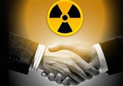 Радиационная угроза и безответственность правительства