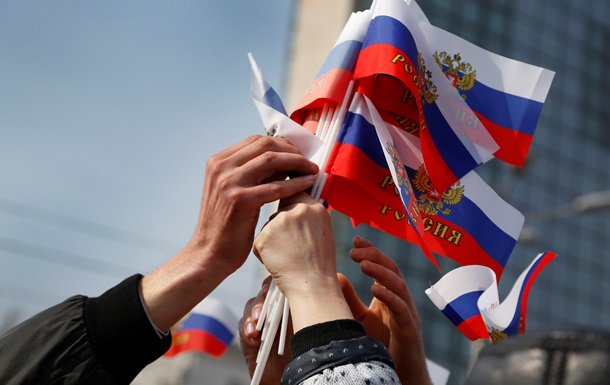 Росія планує збалансувати бюджет до 2017 року за ціни нафти в $70