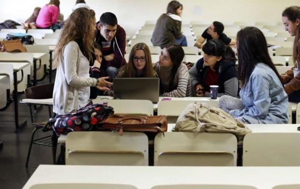 Реформа образования в Украине: вопросов больше, чем ответов