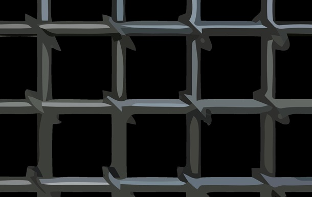 Тюрьмой пугали уважаемых людей.