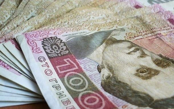 Відтік депозитів в Україні склав 126 мільярдів гривень