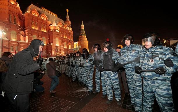 Огляд зарубіжних ЗМІ: ЄС на порозі кризи і чому Путін боїться Майдан