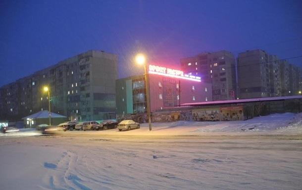 В Луганске восстановлено энергоснабжение