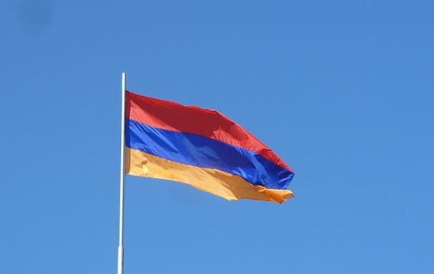Армения официально стала членом Евразийского экономического союза